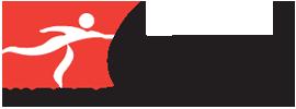 Chase Machine Logo